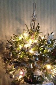 xmas-tree_2012